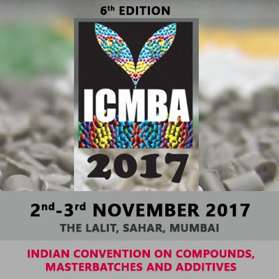 ICMBA 2017