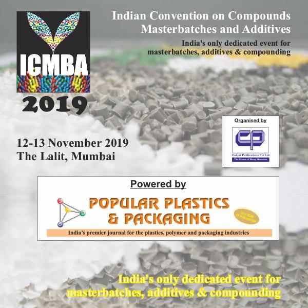 ICMBA 2019