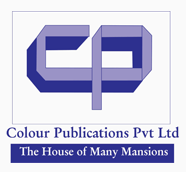 Colour Publications