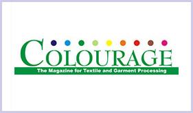 Colourage