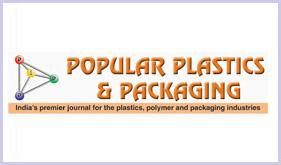 Popular Plastics & Packaging