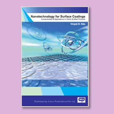 Nanotechnology-Surface-Coating