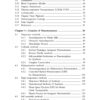 Natu-Book_Contents-2