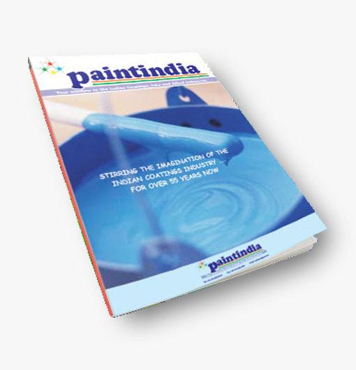 Paintindia-magazine
