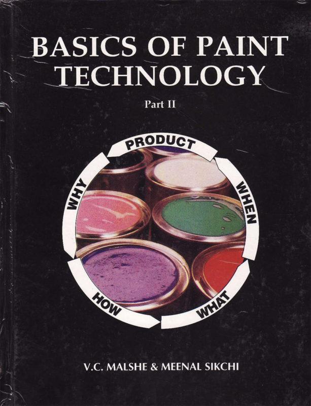Basic-of-Paint-Tech-Part-2