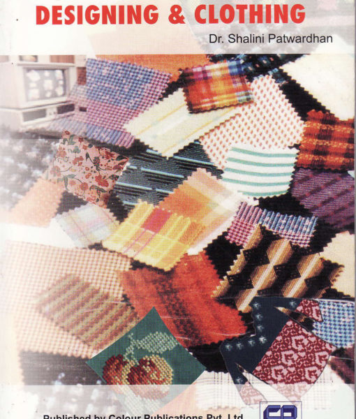 Computer-aided-textile-designing-cover