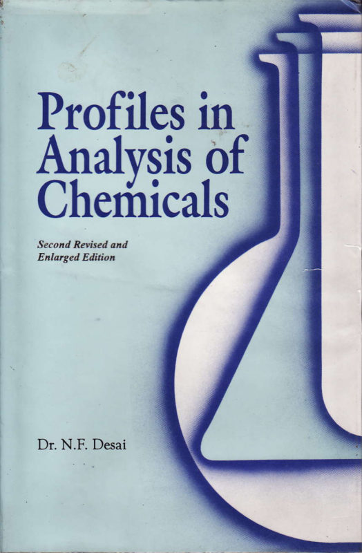 Profile-of-analysis-of-chem-Cover