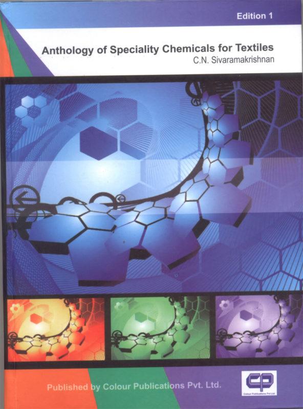 Sivaramakrishnan_Speciality_Chemicals-1