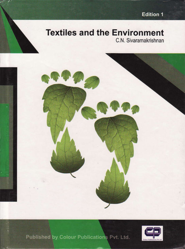 Textile-&-the-environment-cover