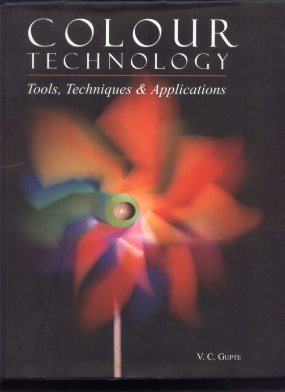 color-technology