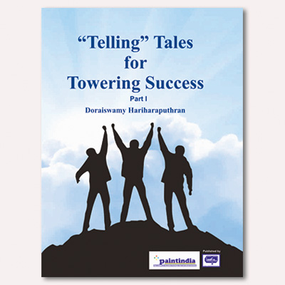 telling-tales-for-towering-success-ver2