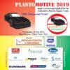 Plastomotive 2019