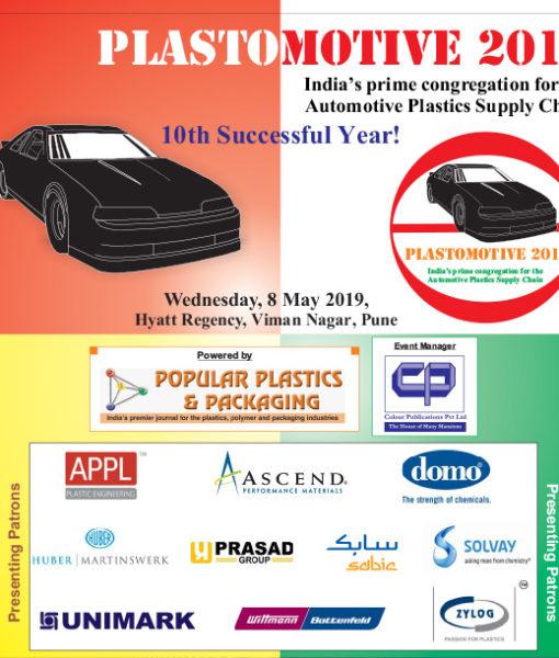 Plastomotive 2019_V4.cdr