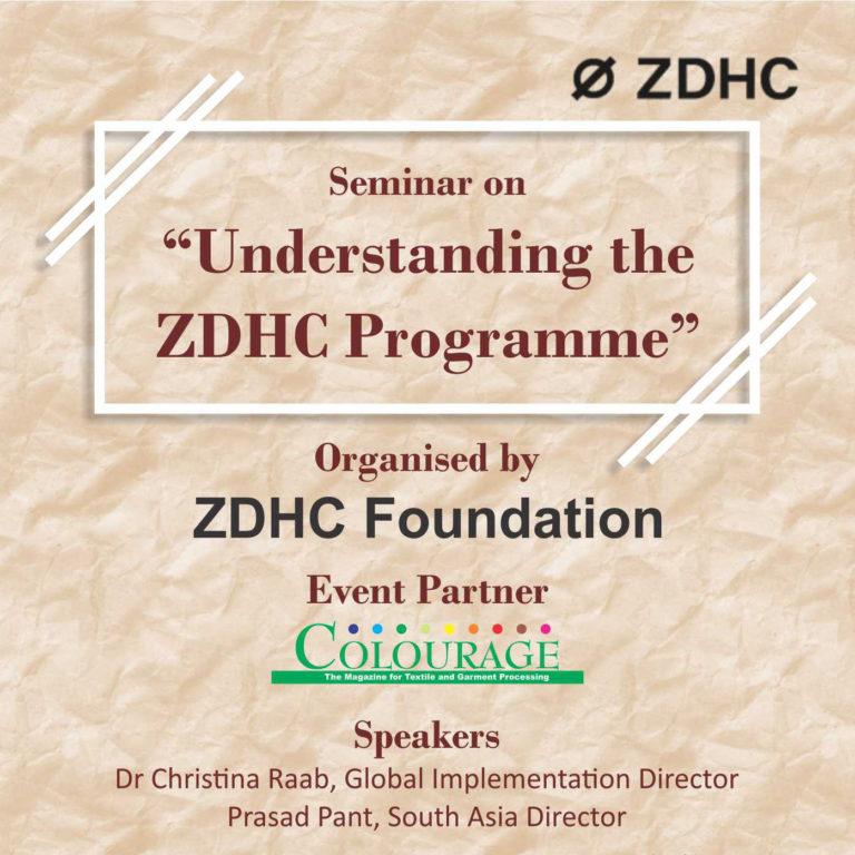 ZDHC-2019-1